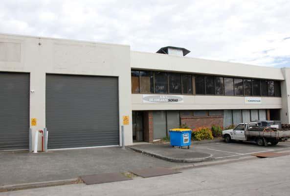 4/143 Canterbury Road Kilsyth VIC 3137 - Image 1