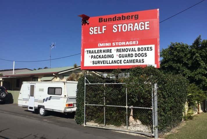 28 Wyllie Street Thabeban QLD 4670 - Image 1