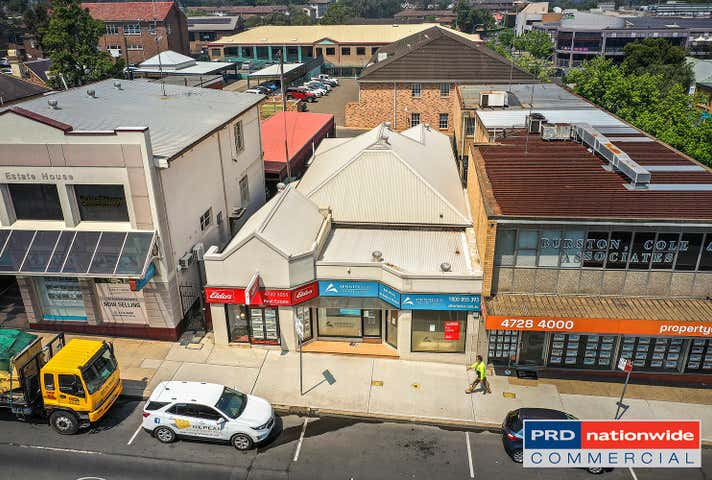 350 High Street Penrith NSW 2750 - Image 1