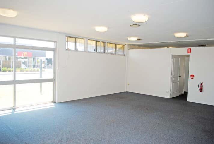 T2, 143 Anzac Avenue Harristown QLD 4350 - Image 1