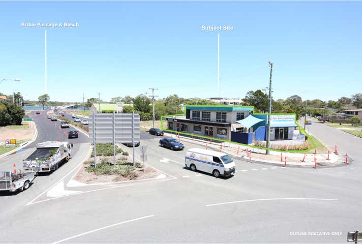 17 Benabrow Avenue Bellara QLD 4507 - Image 1
