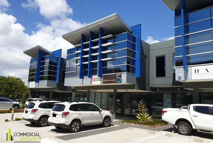 2/12 Navigator Place Hendra QLD 4011 - Image 1