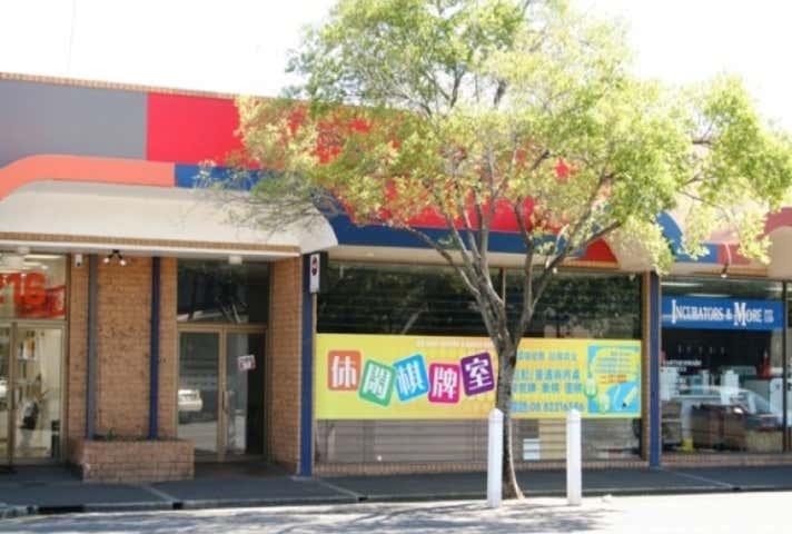 216 Gouger Street Adelaide SA 5000 - Image 1
