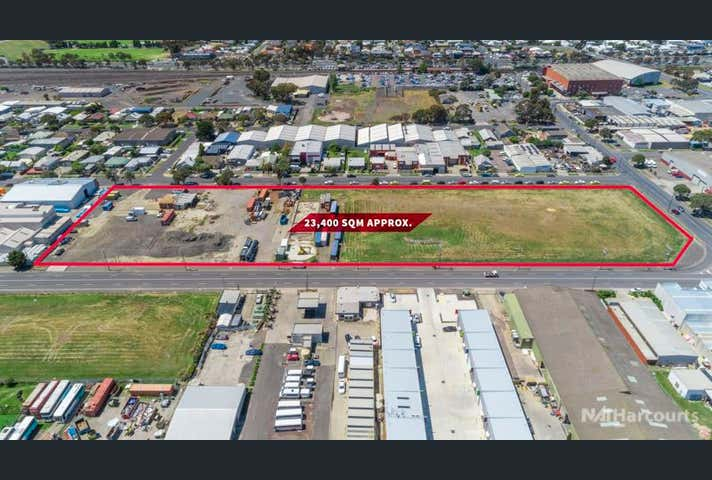1-39 Roseneath Street North Geelong VIC 3215 - Image 1