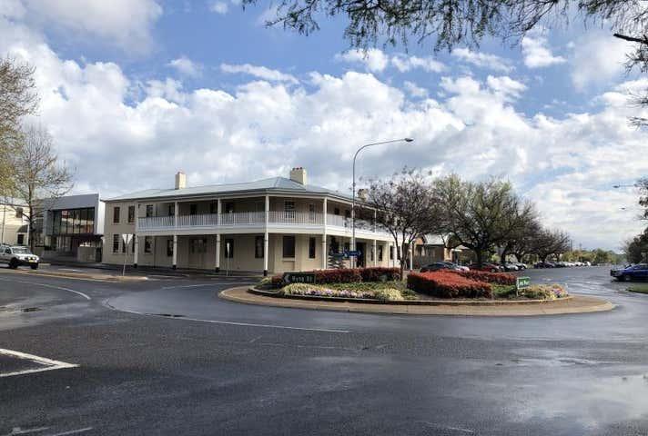 129-131 Byng Street Orange NSW 2800 - Image 1