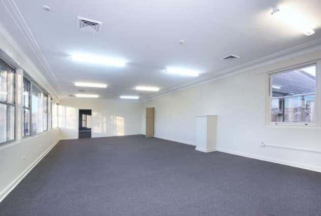 3 Tudor Street Newcastle West NSW 2302 - Image 1
