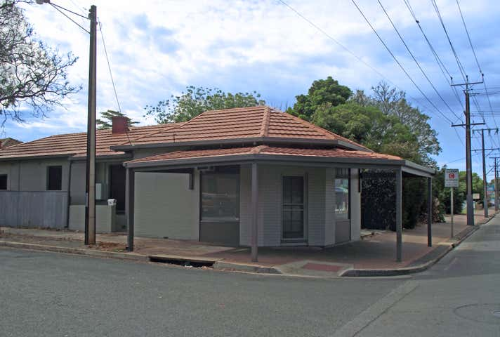 405 Goodwood Road Westbourne Park SA 5041 - Image 1