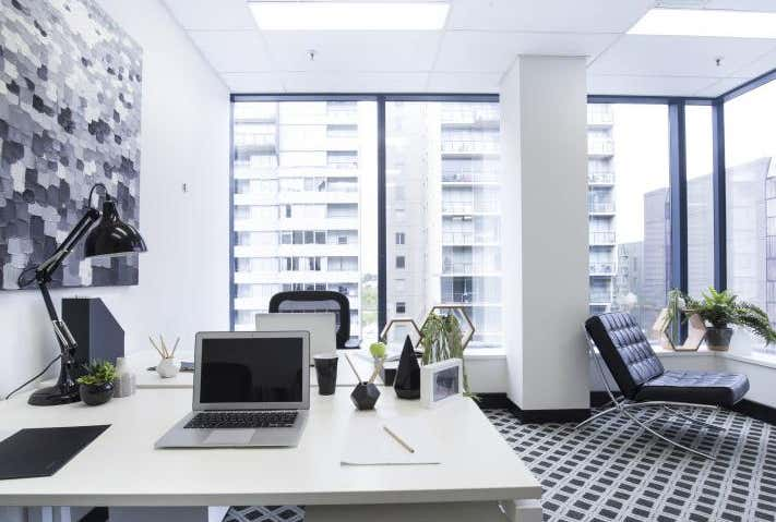 Office Property For Sale in Melbourne, VIC