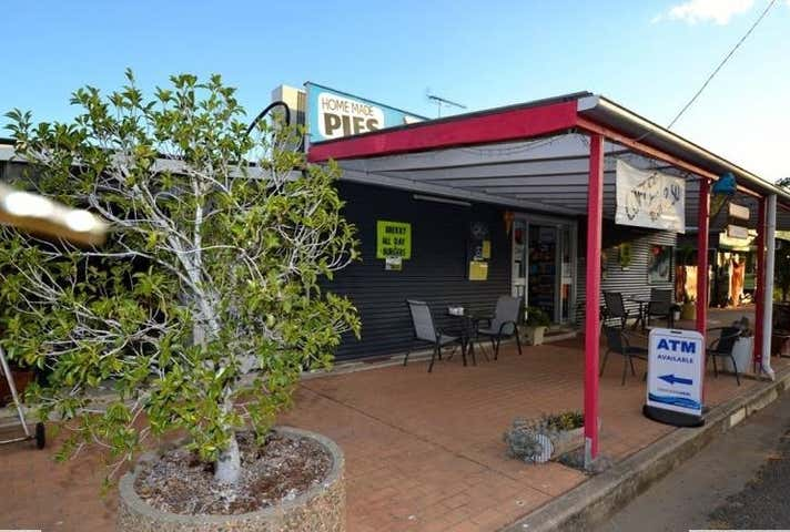 7 MAIN STREET Moore QLD 4314 - Image 1
