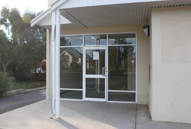 1/93 Capel Drive Capel WA 6271 - Image 1