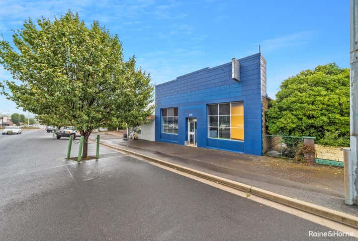 124 Goulburn Street Crookwell NSW 2583 - Image 1