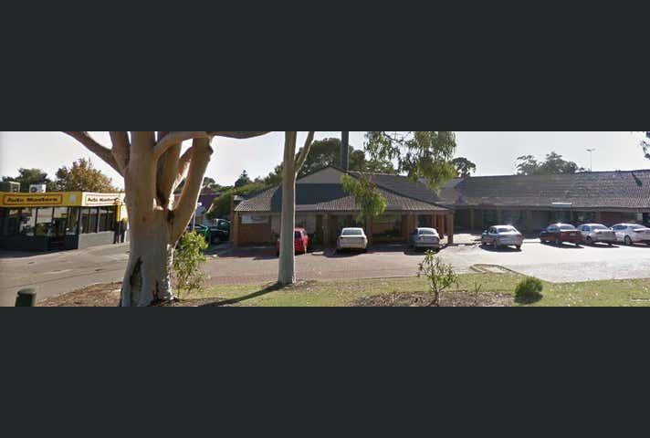 8 / 9 Coolibah Drive Greenwood WA 6024 - Image 1