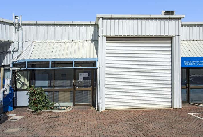 Unit 3, 3 Tooronga Avenue Edwardstown SA 5039 - Image 1