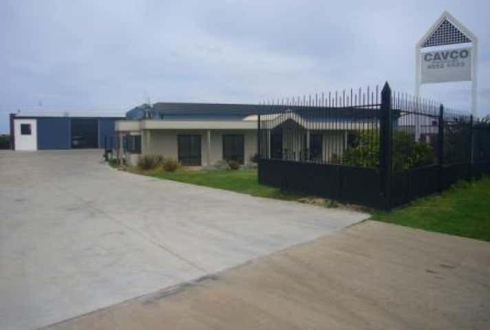 5 Commerce Crescent Hindmarsh Valley SA 5211 - Image 1