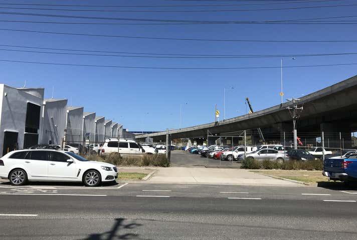 150 Turner Street Port Melbourne VIC 3207 - Image 1