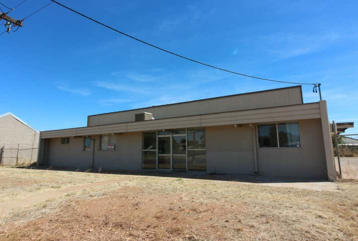 23-25 Commercial Road Mount Isa QLD 4825 - Image 1