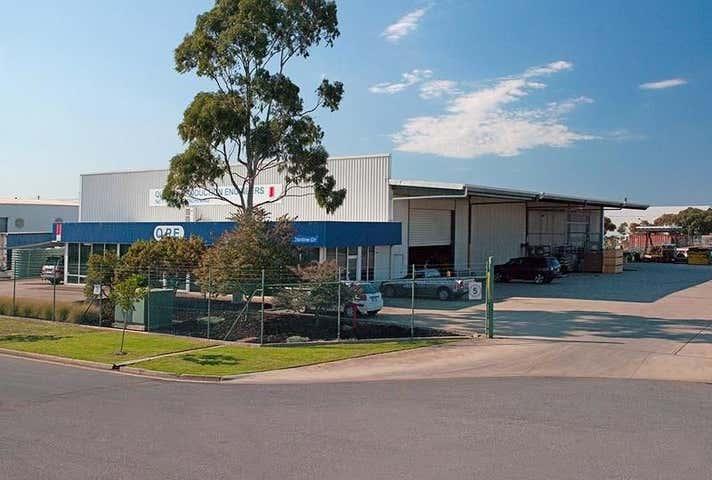 1 Maritime Court Gillman SA 5013 - Image 1