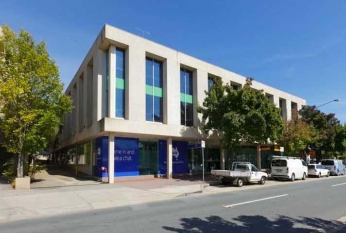 Levels 1 & 2, 40 Corinna Street, Phillip, ACT 2606