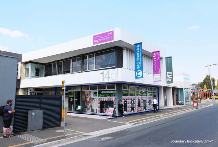 145 Hobart Road Launceston TAS 7250 - Image 1
