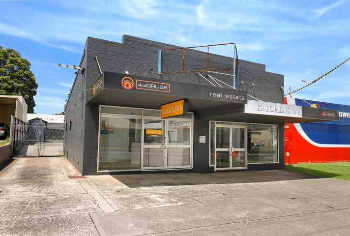 1/482 Princes Highway Fairy Meadow NSW 2519 - Image 1