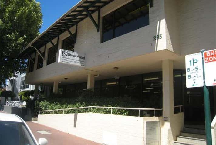 Suite 4, 295 Rokeby Road Subiaco WA 6008 - Image 1