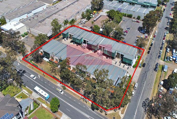 426-428 Marion Street Condell Park NSW 2200 - Image 1