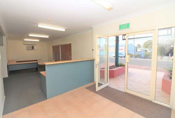 45 Brook Street North Toowoomba QLD 4350 - Image 1