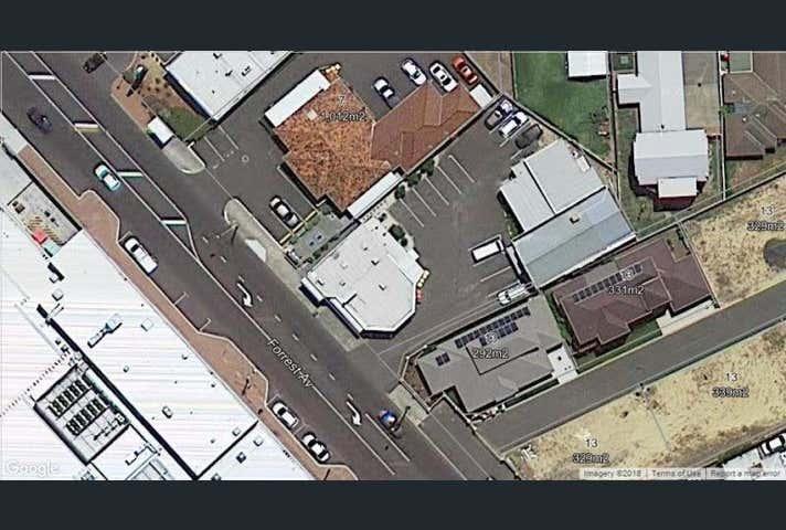 9A Forrest Ave Bunbury WA 6230 - Image 1