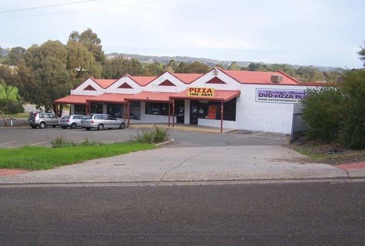 Shop 4 Corner Davey's Road & Emerald Street Flagstaff Hill SA 5159 - Image 1