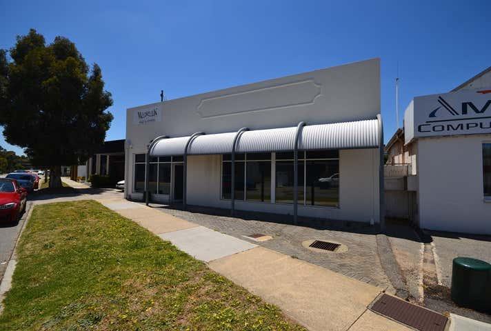 134 Burswood Road Burswood WA 6100 - Image 1
