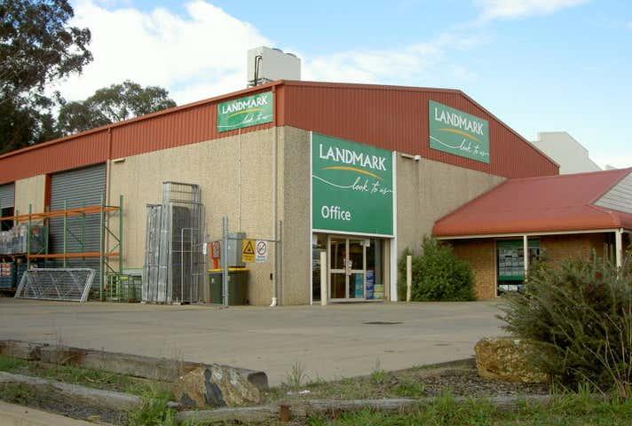 2 Cameron Place Orange NSW 2800 - Image 1