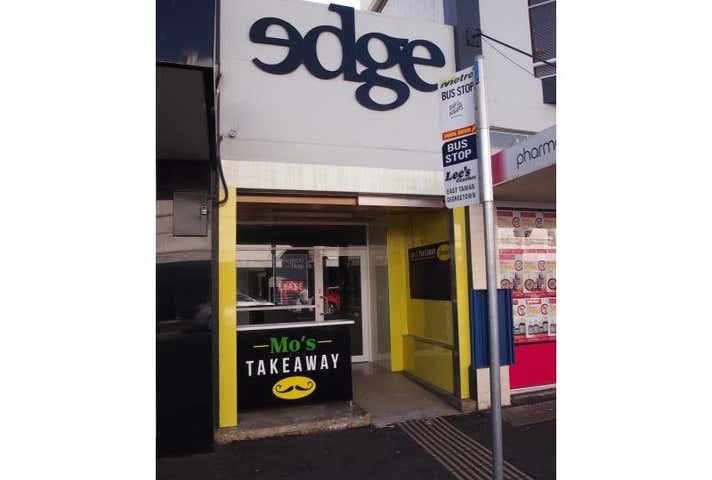 150 Brisbane Street Launceston TAS 7250 - Image 1