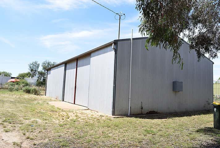 5 Orion Place Parkes NSW 2870 - Image 1