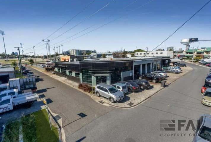 43 Nariel Street Albion QLD 4010 - Image 1