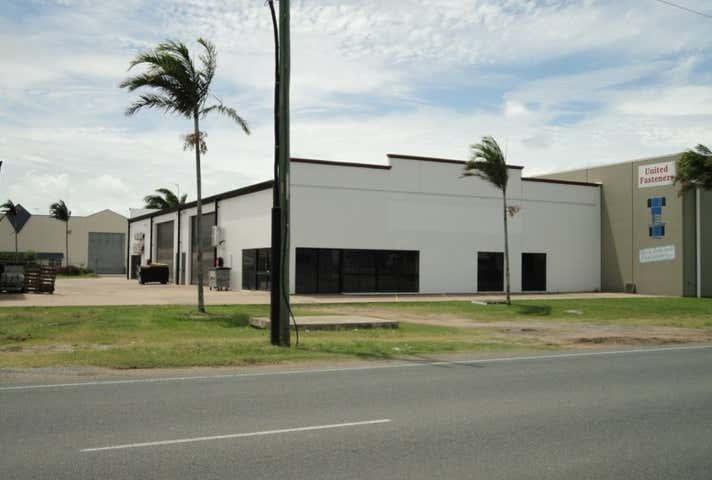 7b Progress Drive, Mackay Paget QLD 4740 - Image 1