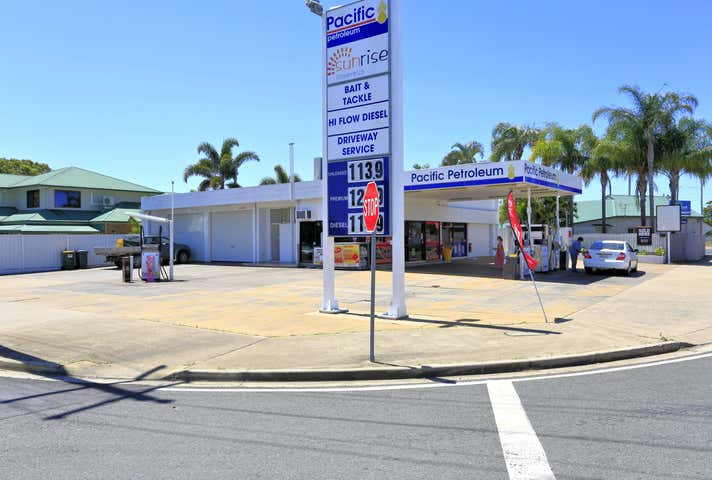 75 Walker Street Bundaberg West QLD 4670 - Image 1