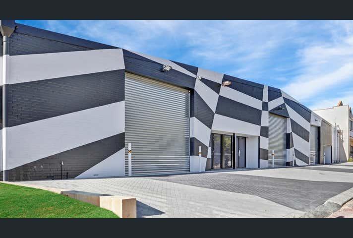 42 Pearse Street North Fremantle WA 6159 - Image 1
