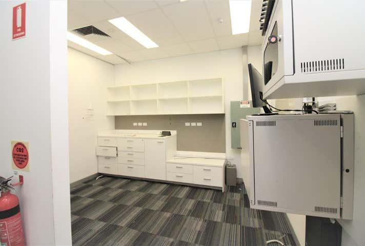 1 Plaza Circle Highfields QLD 4352 - Image 1