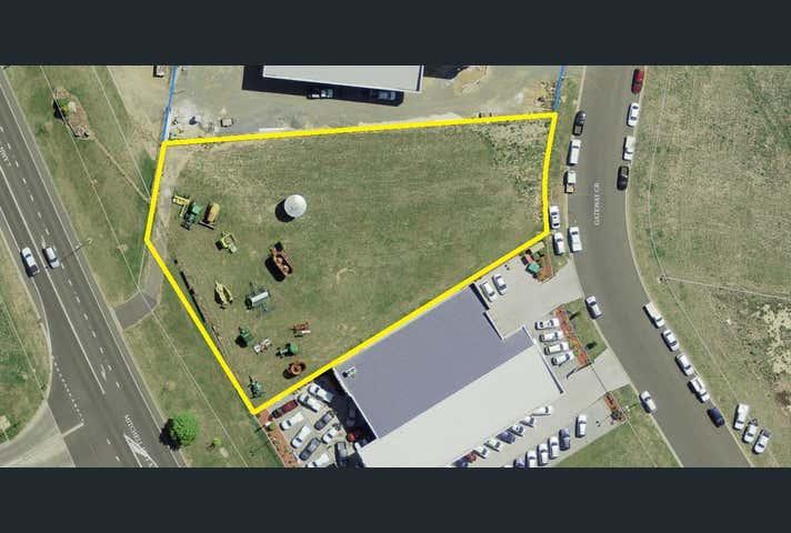 6 Gateway Cres Orange NSW 2800 - Image 1