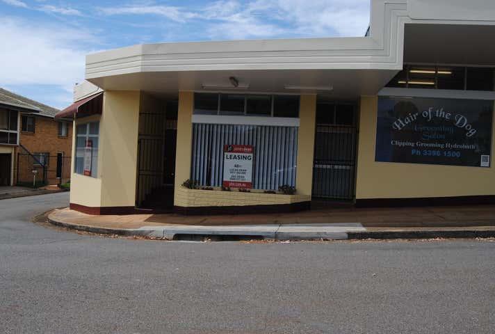 5/17 Nirimba Manly West QLD 4179 - Image 1