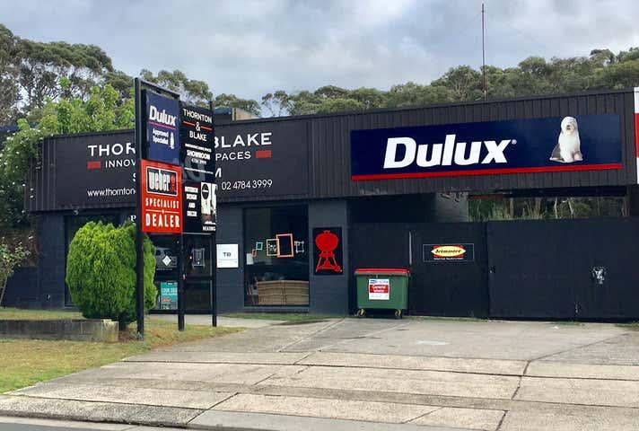 1/78 Megalong Street Katoomba NSW 2780 - Image 1
