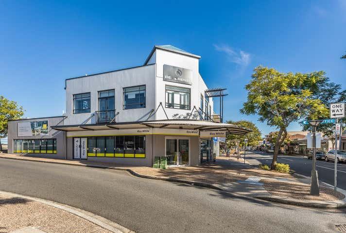 411 Logan Road Stones Corner QLD 4120 - Image 1