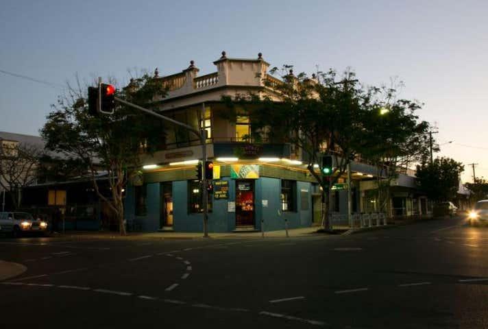 173 Adelaide Maryborough QLD 4650 - Image 1