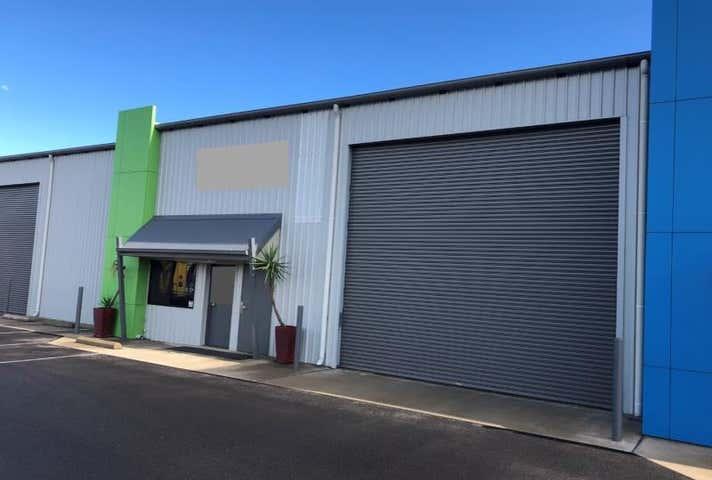2/3 Carboni Court Dubbo NSW 2830 - Image 1