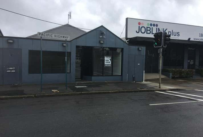 Suite 1, 42 Maitland Road Mayfield NSW 2540 - Image 1