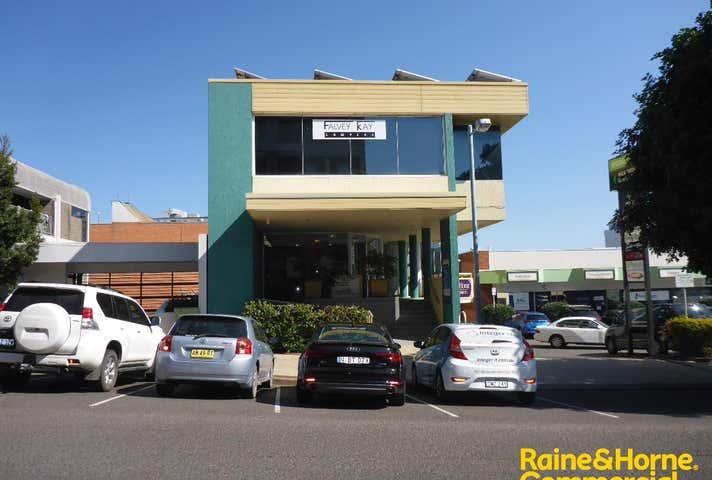 (L) Shop 2, 33 Hay Street Port Macquarie NSW 2444 - Image 1