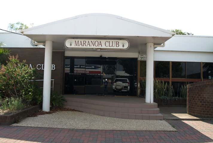 27-29 Hawthorne Street Roma QLD 4455 - Image 1