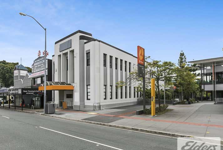 310 Logan Road Greenslopes QLD 4120 - Image 1