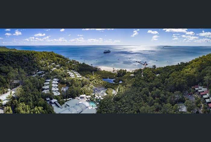 Kingfisher Bay Fraser Island QLD 4581 - Image 1
