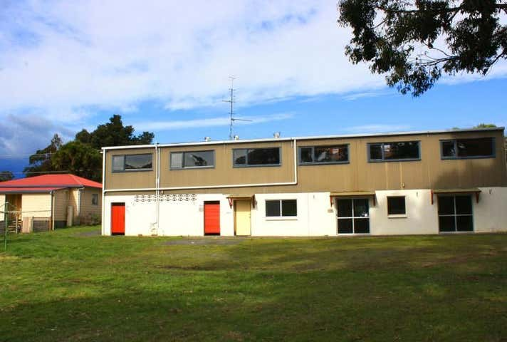 2217 Arthur Highway Copping TAS 7174 - Image 1